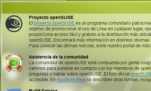 Opensuse3