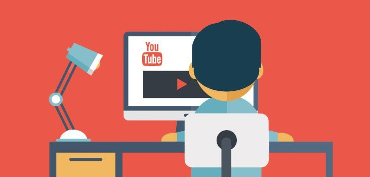 Youtube Red Social