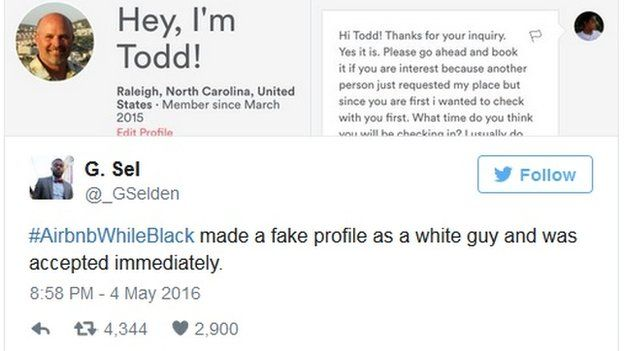 airbnb-contra-racism