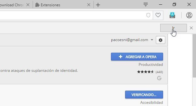 extensiones-de-chrome-en-opera-2