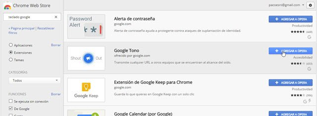extensiones-de-chrome-en-opera