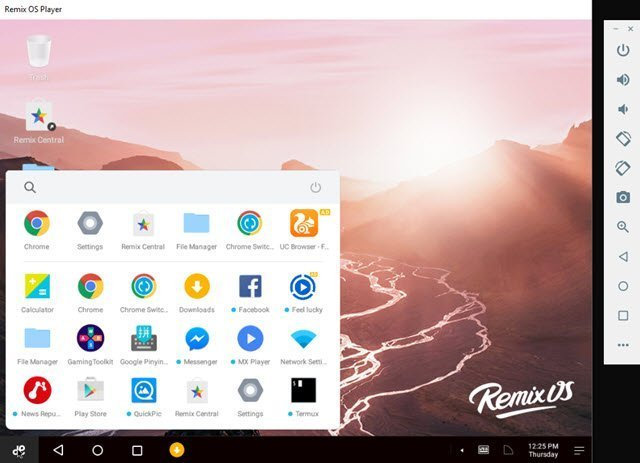 remixos-player-2