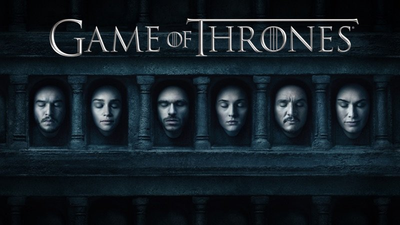 Game Of Thrones 134