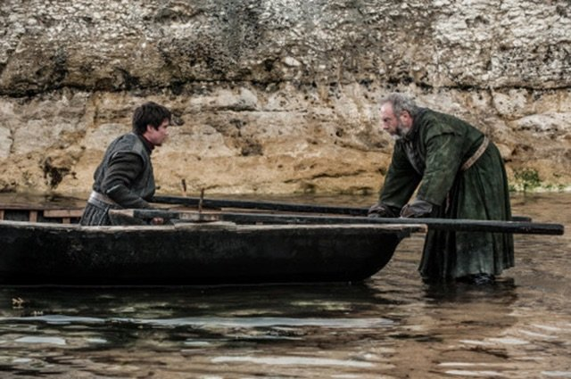 gendry-game-of-thrones