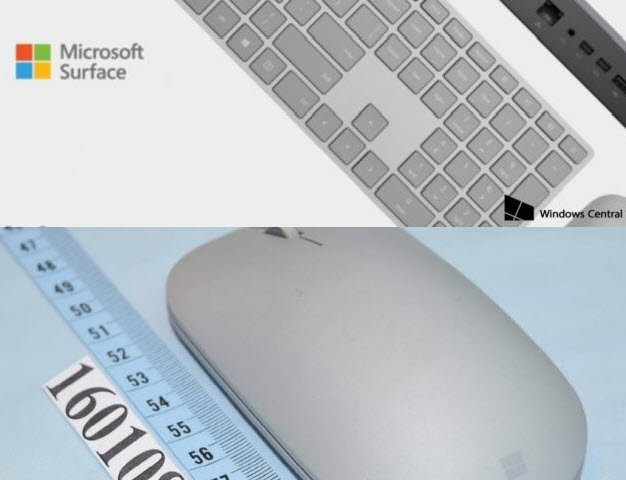 surface-mouse-y-surface-keyboard
