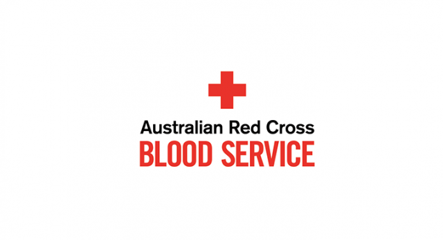 Red Cross Blood Donors Info Leaked In Australia S Biggest Data Breach 509765 2 E1477686153268