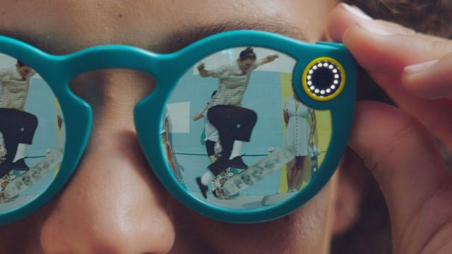 Spectacles E1479945552126