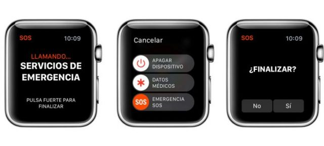 apple-watch-llamada-de-emergencia