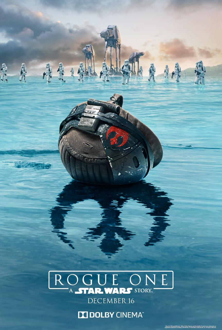 rogue-one-dolby-poster
