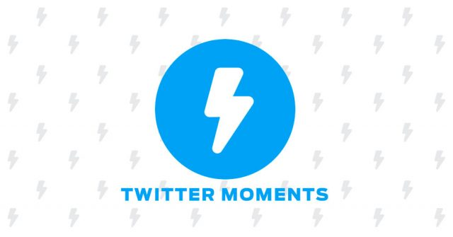 Twitter Momentos 1 E1480594253866