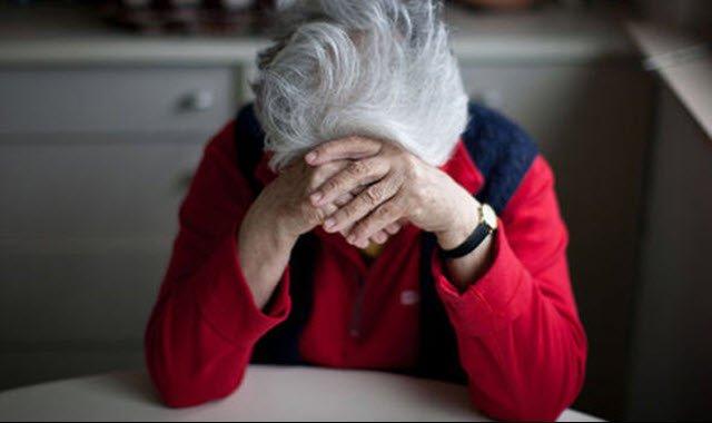 Alzheimer Azucar