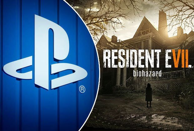 Resident Evil 7 Ps4 Price Deals And Bundles 581520
