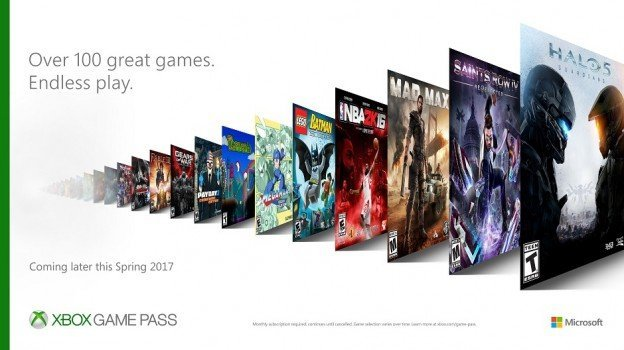 Xbox Game Pass Hero Hero 624x0
