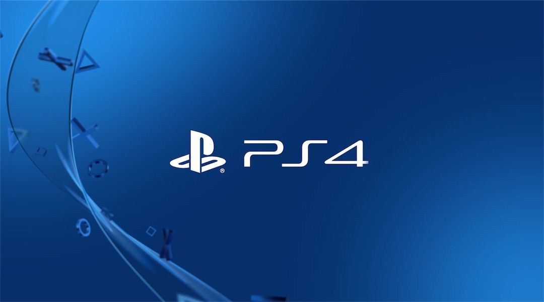 Ps4 Firmware 4 50