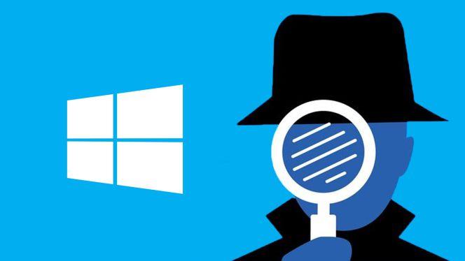 Windows Mas Seguro