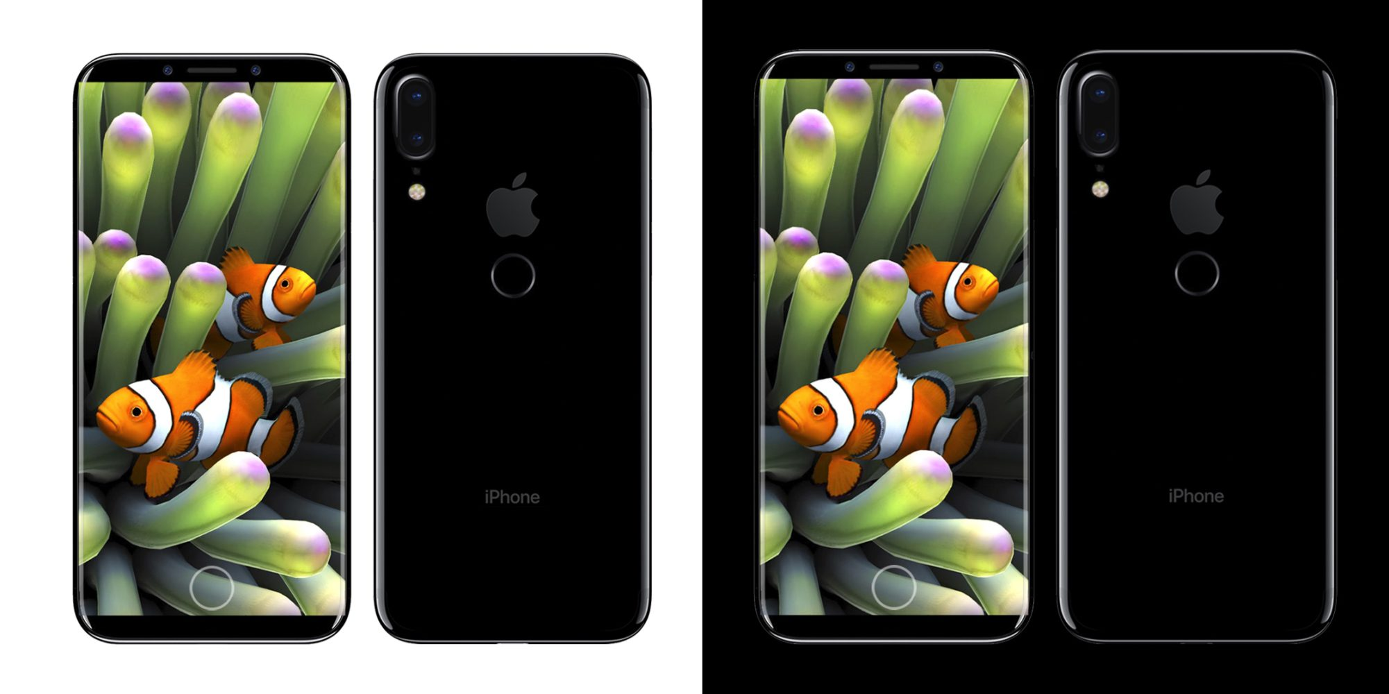 Iphone 8 Iphone Edition 2
