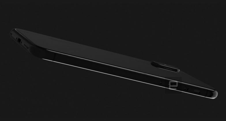 Iphone 8 Render 4 1