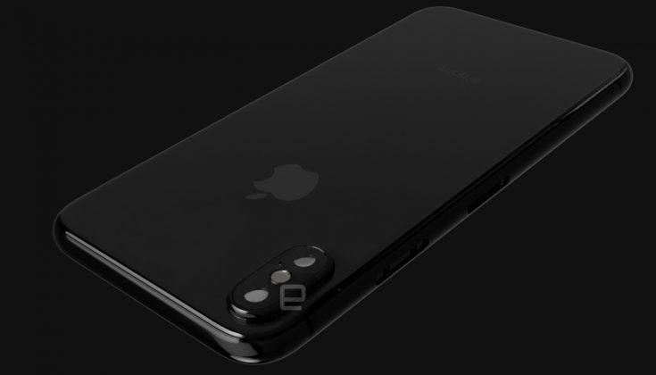 Iphone 8 Render 7 1