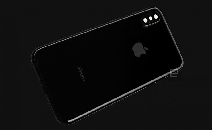 Iphone 8 Render 8 1