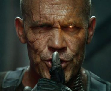 Cable First Look