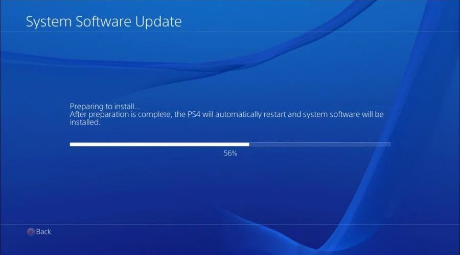 Ps4 Firmware 4 55 900x500
