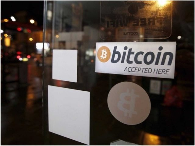 Bitcoin Accepted Here2