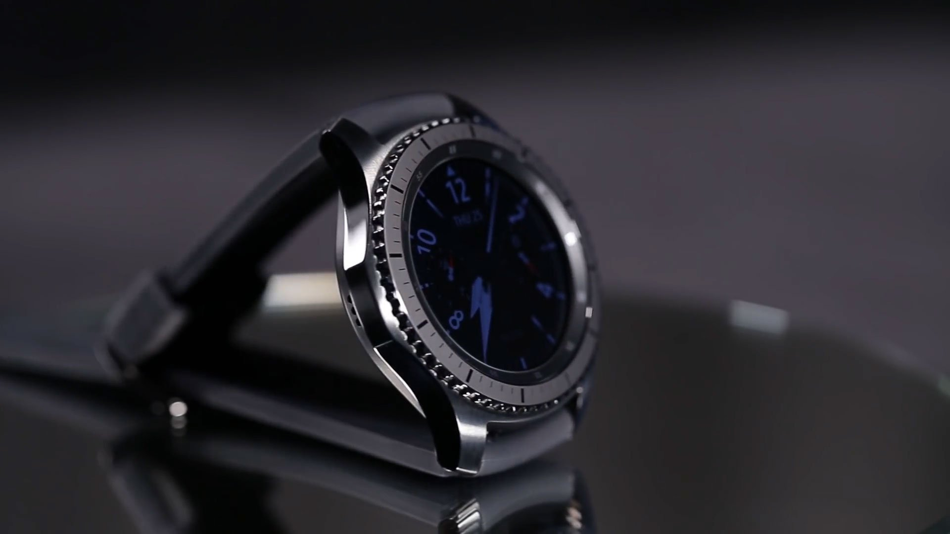 Comparativa Watch Samsung S3 Vs Sequent Gear wP80nkXO