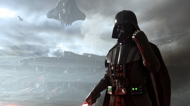 Star Wars Battlefront 2 Feature Image