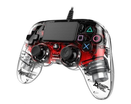 Nacon Wired Compact Controller 3