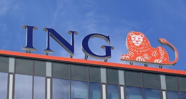 Ing Datos Financieros Blockchain