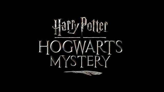 Harry Potter Dispositivos Moviles