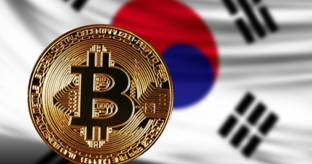 Korea Bitcoin Stock 760x400