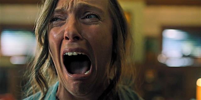 Hereditary Movie 1517318644