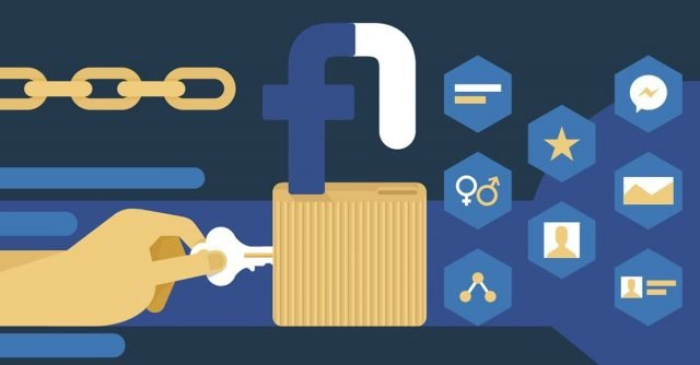 Facebook Protect 1