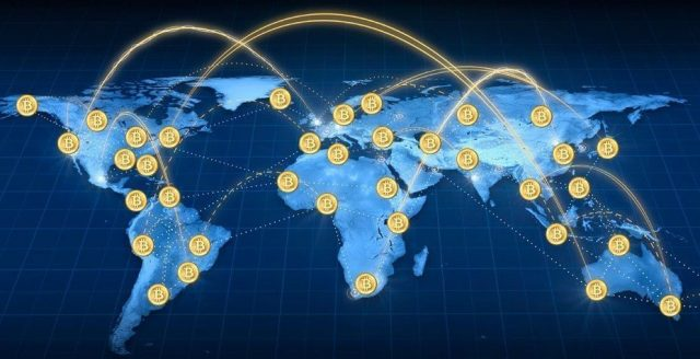 Bitcoin World