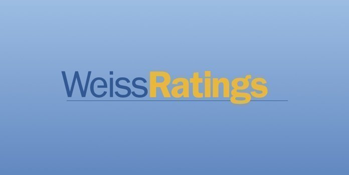 Weissrratings