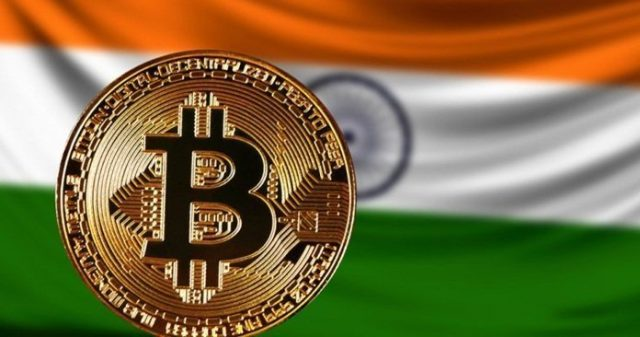 Bitcoin India Estafa