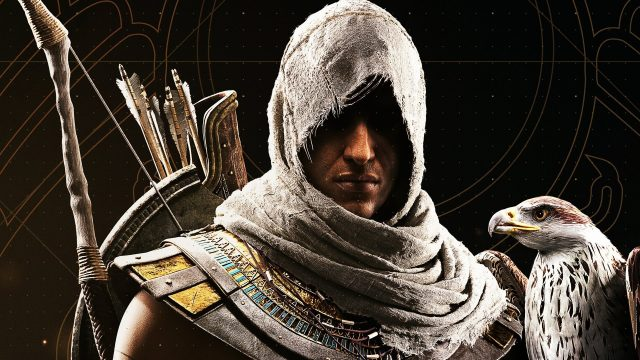 Assassins Creed Origins 6009947