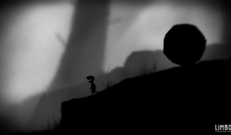 Limbo Developer Playdead Studios Buys Its Freedom Back From Their Investors W1456