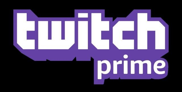 Twitchprime Logo Fill Cb518500693 Quyh