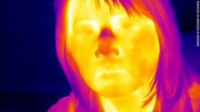 Device Thermal