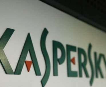 Kaspersky Lab Servidores Suiza