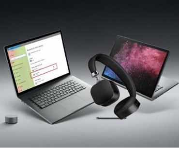 Microsoft Tablets Surface Low Cost Apple Ipad