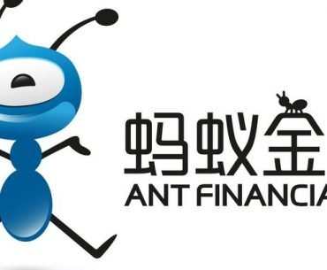 Ant Financial Cropped