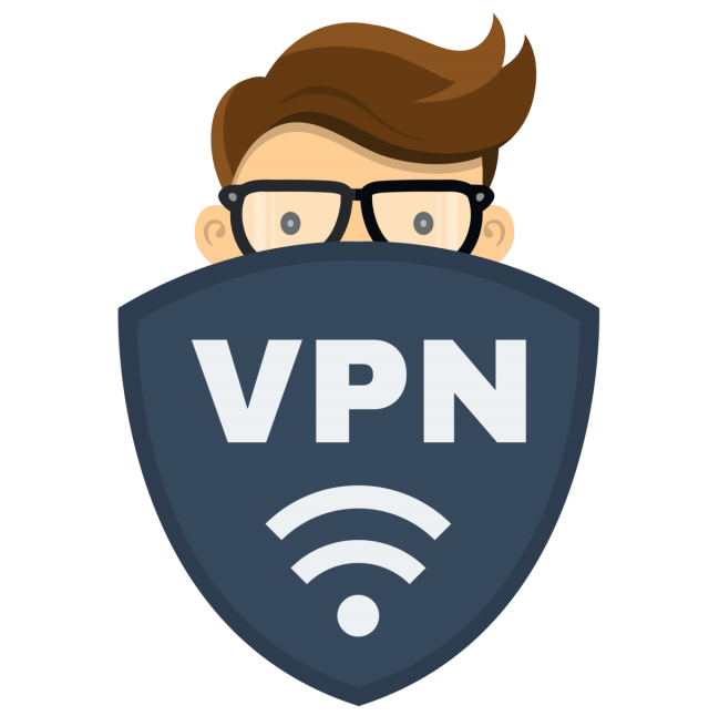 Beneficios VPN