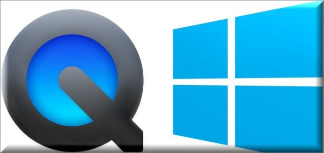 Desinstalar programas windows